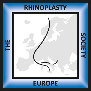 Rhinoplasty Society Europe